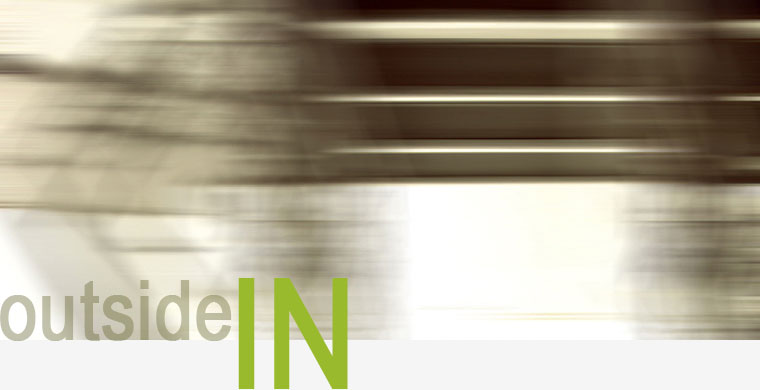 innen ist architektur innenarchitekt en und architekten. Black Bedroom Furniture Sets. Home Design Ideas