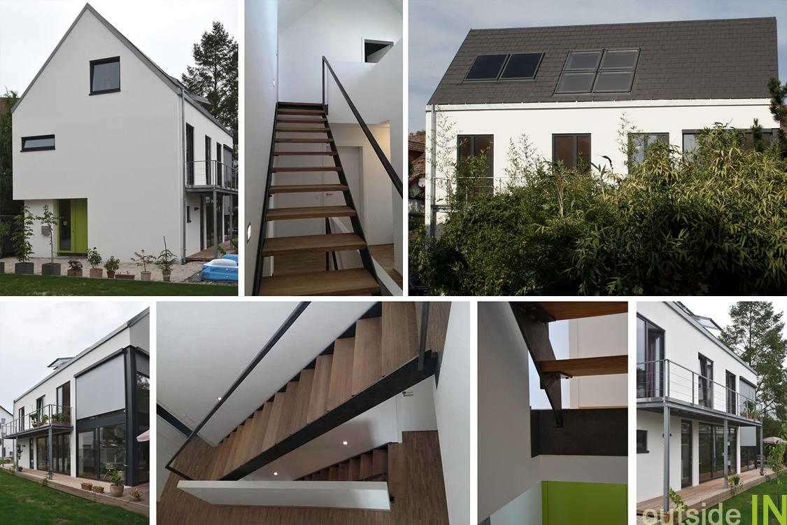 innenarchitekturb ro innen ist architektur wiesbaden und. Black Bedroom Furniture Sets. Home Design Ideas