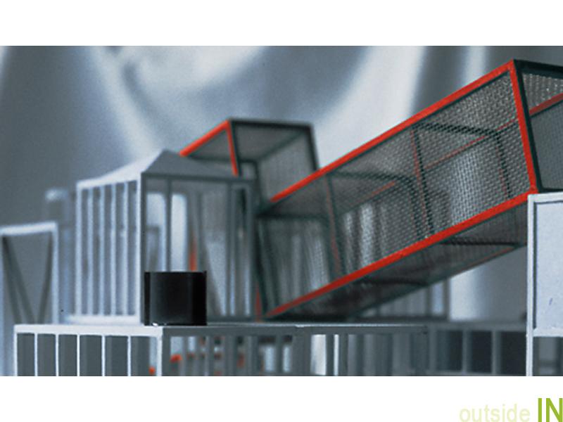 wohnhaus architektur - architekt und innenarchitekt für, Innenarchitektur ideen