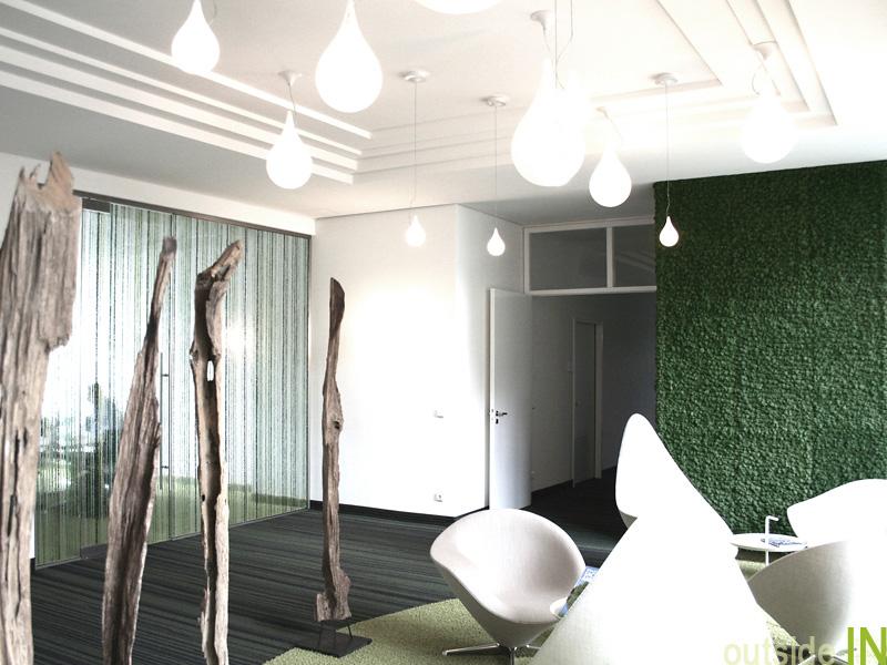 Innenarchitektur Wiesbaden innen ist architektur innenarchitekten und architekten wiesbaden