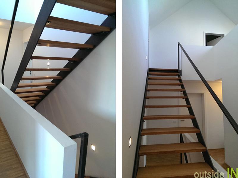 wohnhaus architektur architekt und innenarchitekt f r einfamilien wohnhaus in wiesbaden von. Black Bedroom Furniture Sets. Home Design Ideas