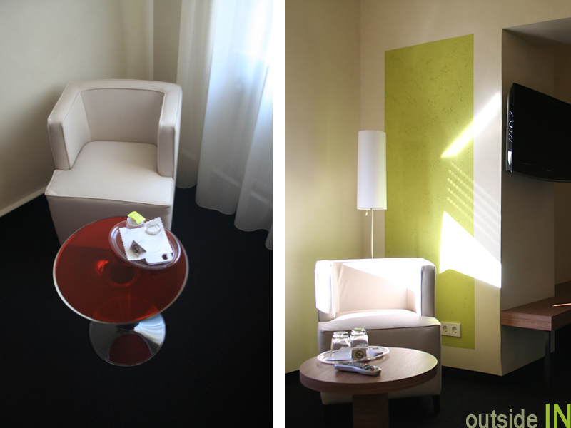 Quadrat Innenarchitektur Of Hotelplanung Und Interior Design Referenzen Als