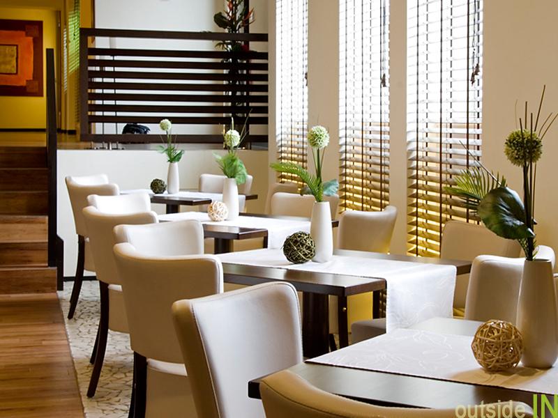 Design Innenarchitektur | Gastronomie Und Restaurant Design Innenarchitektur Und Interior